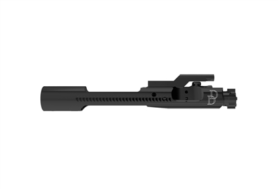 Daniel Defense M16 Bolt Carrier Group