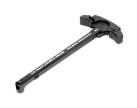 BADGER ORDNANCE GEN 3 AMBI CHARGING HANDLE - BLACK - 5.56