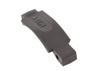 BCM Trigger Guard Mod 0 Black