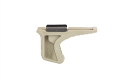 BCMGUNFIGHTER KAG Angled Grip - FDE