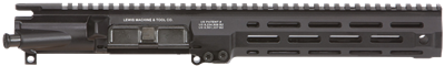 LMT MLC Upper Receiver Chassis