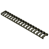 Magpul Ladder Rail Cover OD