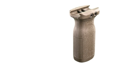 RVG - Rail Vertical Grip - FDE