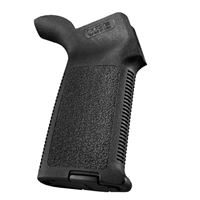 Magpul MOE Grip Black