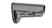 Magpul SL-K Carbine Stock Stealth Grey