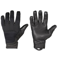 Magpul Core Patrol Gloves - Black - Medium