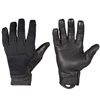 Magpul Core Patrol Gloves - Black - Small