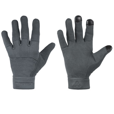 Magpul Core Technical Gloves - Charcoal - Medium
