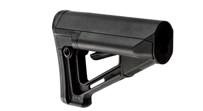 Magpul STR Black