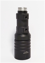 Modlite PLHv2-18350 Light Package No Tailcap