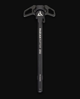 Radian Raptor Ambi Charging Handle Black