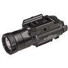 Surefire XH35 Dual Output LED Weaponlight