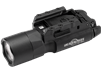 Surefire X300 Ultra 1000 Lumen LED Weaponlight