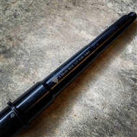 "Turner Armament  10.5"" 5.56 NATO Barrel"