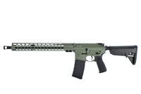 Turner Armament Ranger Rifle