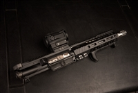 Turner Armament TRM4 Upper