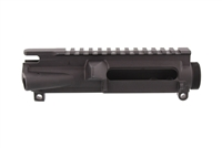 Turner Armament Stripped Upper - Black