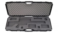 Turner Armament Rifle Case
