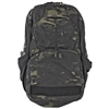 Vertx Ready Pack 2.0 Multicam Black