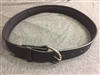 Single Braid Belt X