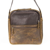 Crossbody Traveler