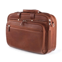 Multi Pocket Compter Briefcase