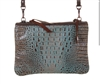 Medium Clutch/Crossbody