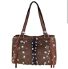 Axis Hair New Medium Tote