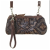Little Clutch/Crossbody