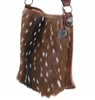 Axis Hair Texian Tote