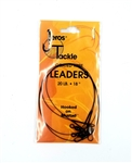 Jeros Tackle Coated Wire Leaders (T2-26)