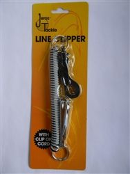 Jeros Tackle Line Clipper (T2-)