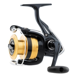 Daiwa Sweepfire Spinning Reel