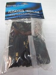 SOUTH BEND FLOATING TROTLINE (T2-24)