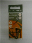 South Bend Baitholder Hooks (T2-88)