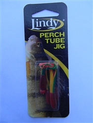 Lindy Perch Tube Jig (T2-9)