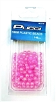 Pucci Plastic Beads (T2-51)