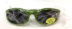 Children's Shrek Sunglasses (T3-96