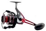 Tsunami Guard Spinning Reel