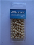 Pucci Plastic Beads (T2-50)