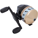Zebco Pro Staff 20/20 Spin-Cast Reel