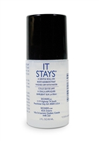 It-Stays Adhesive