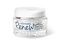 Sigvaris Renew Smoothing Cream
