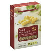 Signature Kitchens Pasta Macaroni Salad 16oz