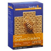 Signature Kitchens Graham Crackers Honey 14.4oz