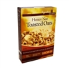 Signature Kitchens Cereal Honey Nut 28oz