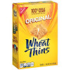 Nabisco Crackers Wheat Thins 9.1oz