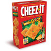 Cheez It Hot & Spicy 12.4oz