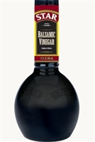 Star Balsamic Vinegar 8.45 oz