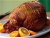 Holiday Dinner Package, Ham